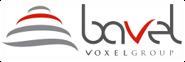 API con Bavel Voxel Group