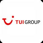 Integración con TUI