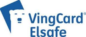 Integración con Vingcard